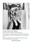 Walter issuu mag.pdf - Page 2