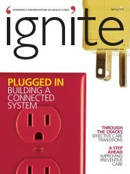 PLUGGED IN - Optum.com
