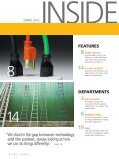 PLUGGED IN - Optum.com - Page 4