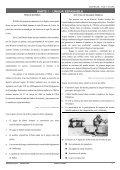 PARTE I – LÍNGUA ESPANHOLA - Page 2