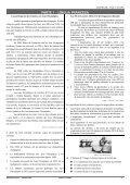 PARTE I – LÍNGUA ESPANHOLA - Page 3