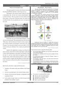 PARTE I – LÍNGUA ESPANHOLA - Page 4
