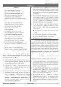 PARTE I – LÍNGUA ESPANHOLA - Page 5