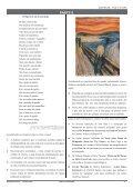 PARTE I – LÍNGUA ESPANHOLA - Page 6