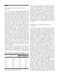 However fluoroquinolones secondary amyloliquefaciens characterized - Page 3
