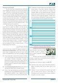 Primeira Etapa - Page 6