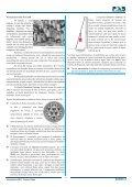 Primeira Etapa - Page 7