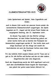 Clubmeisterschaften 2015.pdf