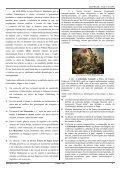 PARTE I – LÍNGUA ESPANHOLA - Page 7