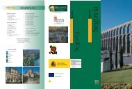 Z - Turismo de Segovia