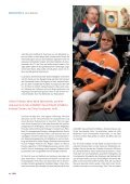 Plock! Ausgabe Juli 2006 - 25net - Page 3