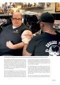 Plock! Ausgabe Juli 2006 - 25net - Page 4