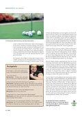 Plock! Ausgabe Juli 2006 - 25net - Page 5