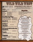 Simmental Sale - Cow Camp Ranch - Page 2