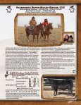 Simmental Sale - Cow Camp Ranch - Page 5