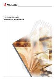 Fs-3040mfp fs-3140mfp og eng - KYOCERA Document Solutions
