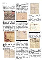 Wirtschaftsliteratur - Papierania