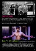 5. Filmfest homochrom - Seite 6