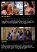 5. Filmfest homochrom - Seite 7