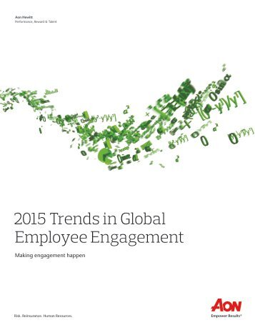 (PDF) The Meaning of Employee Engagement - ResearchGate