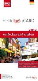 1 - Heidelberg