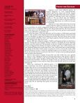 Suspense, Mystery, Horror and Thriller Fiction - Suspense Magazine - Page 3