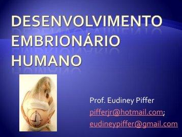 pifferjr@hotmail.com eudineypiffer@gmail.com