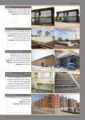 mail. hv@hdvas.dk | www.hdvas.dk - Velkommen til Håndværkerne ... - Page 3