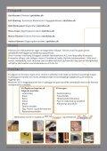 mail. hv@hdvas.dk | www.hdvas.dk - Velkommen til Håndværkerne ... - Page 4