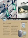 Keybox Broschüre in pdf zum herunterladen - Seite 6