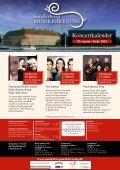93. sæson - Kulturfokus - Page 2