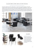 Sika Design Contract Catalog - Page 2