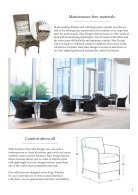 Sika Design Contract Catalog - Page 3