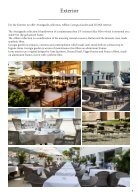 Sika Design Contract Catalog - Page 4