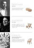 Sika Design Image Catalog - Page 7