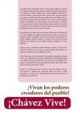 Alberto Arvelo Torrealba - Page 2