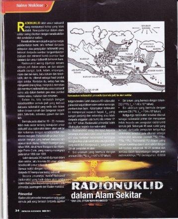 nuklearmalaysia_spu_2011_4 - Agensi Nuklear Malaysia