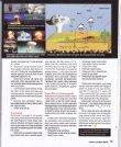 nuklearmalaysia_spu_2011_4 - Agensi Nuklear Malaysia - Page 2