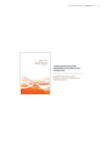 Adobe PDF - Agensi Nuklear Malaysia