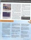 nuklearmalaysia_spu_2011_1 - Agensi Nuklear Malaysia - Page 2