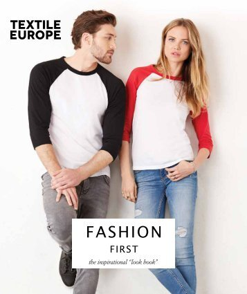Eddl Solution Fashion&Design - Collection