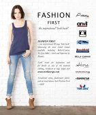 Eddl Solution Fashion&Design - Collection - Page 2