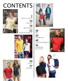Eddl Solution Fashion&Design - Collection - Page 3