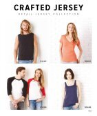 Eddl Solution Fashion&Design - Collection - Page 5