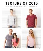 Eddl Solution Fashion&Design - Collection - Page 7