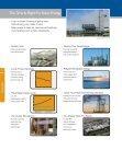 Renewable Energy - Page 6