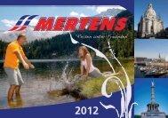 ab 99 - Mertens Reisen