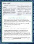 APPENDICES - Page 2