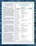 APPENDICES - Page 3