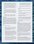 APPENDICES - Page 6